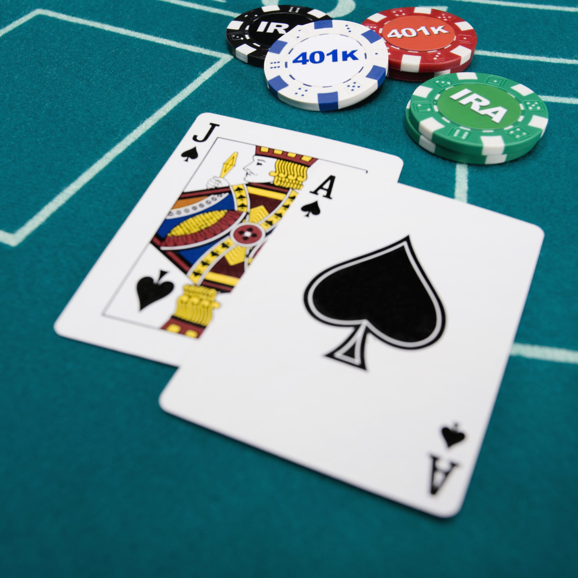 online casino blackjack casino spiele