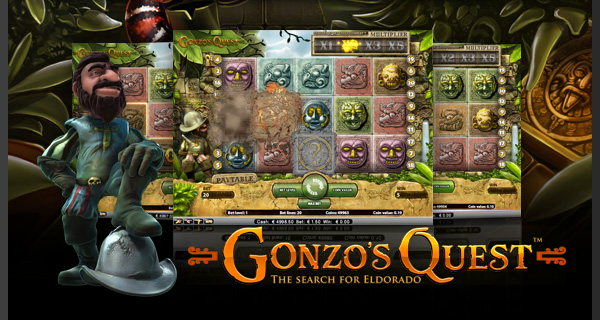 Gonzos-Quest-onlinecasino.se