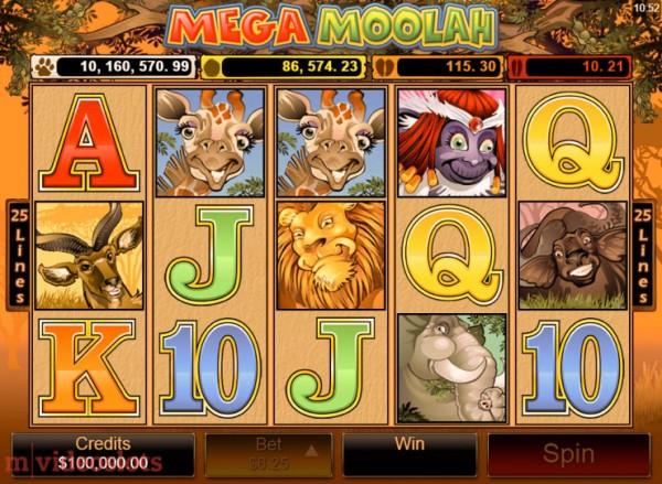 mega-moolah-onlinecasino.se