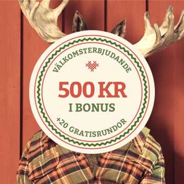 casinostugan-bonus