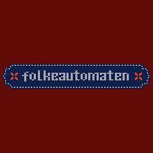 folkeautomaten-slotsson