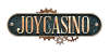 joycasino-logo