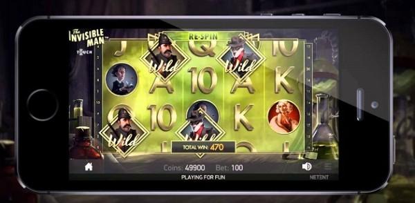 mobilcasino-casinostugan