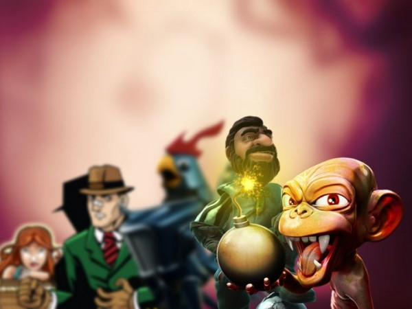 netent-spel-onlinecasino