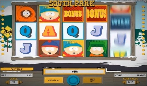 southpark-onlinecasino