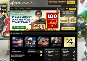 Cherrycasino-hp-screenshop