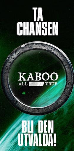 Kaboo-OnlineCasinon