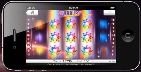 Se casino jobb online
