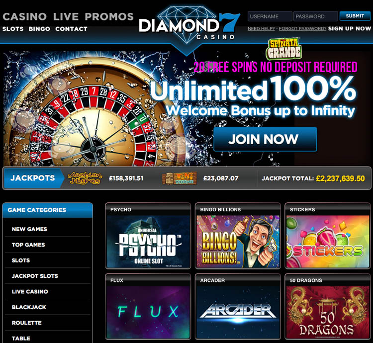 online live casino quest spiel