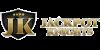 jackpotknights-logo