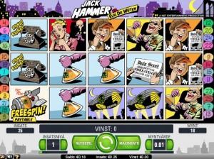 spelautomater-sirjackpot