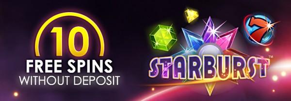 spinson-starburst