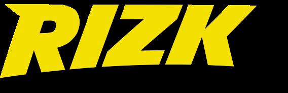 Det Stora Rizk Casinorånet – Rizk Online Casino