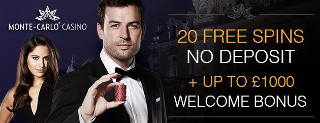 monte carlo online casino