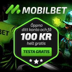 mobilbet-bonus