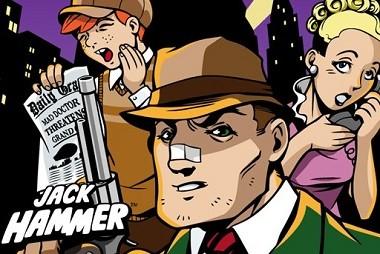 Jack-Hammer-NetEnt