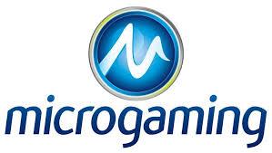 Microgaming-OnlineCasino