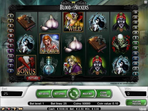 blood-suckers-onlinecasino