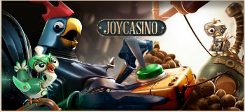 joy-casino-spel