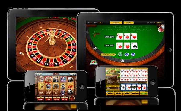 online-mobil-casinos