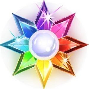starburst-royalpanda