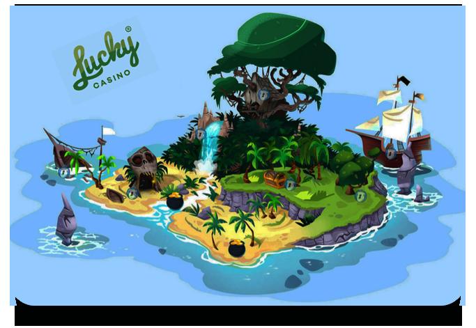 lucky-island