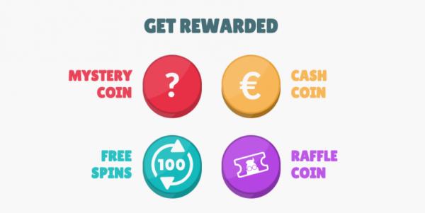 cashmio-bonus
